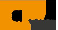 innoway-new-logo